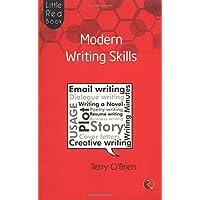 Modern Writing Skills