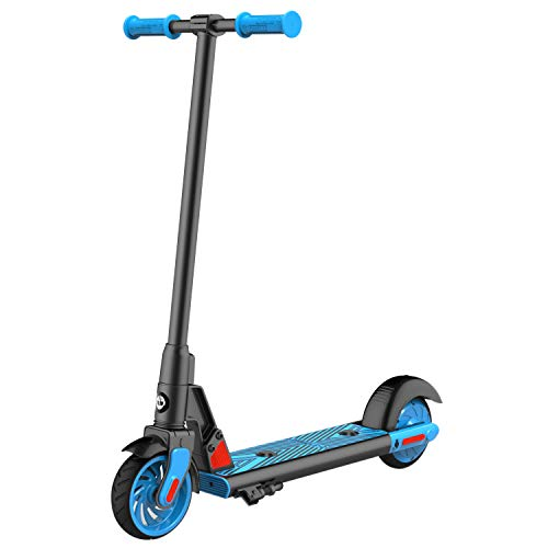 Riboaoy 10 inch Electric Scooter Parking Rack E-Scooter Iron Kickstand for M4