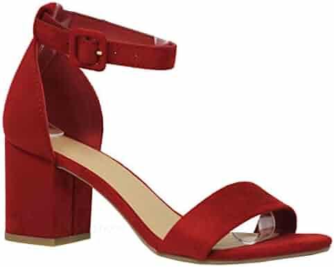 136da058a2d35 Shopping Shoe Width: 3 selected - Shoe Size: 3 selected - Heeled ...