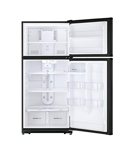 Buy top mount refrigerator