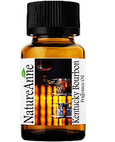 Kentucky bourbon Premium Grade Fragrance Oil (Best Liquid Lipstick India)
