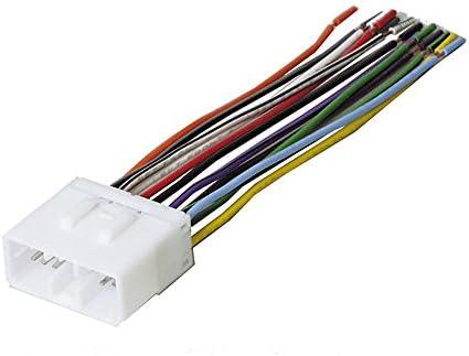 chevrolet prizm geo prizm car stereo radio kit dash installation mounting  trim bezel w/wiring harness
