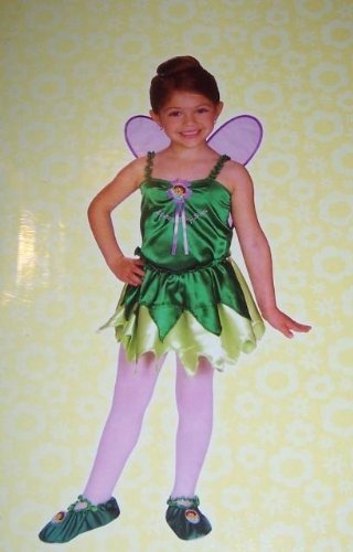 Dora The Explorer Dress Up Fairy Wishes Adventure by Vivid