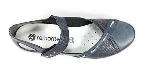 Remonte R9842-14 Blau