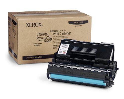 Xerox Standard Capacity Print Ink Cartridge (113R00711)