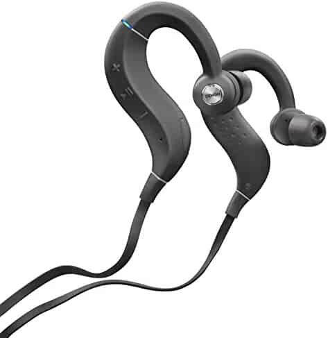 f448fdfb2a8 Shopping $100 to $200 - Bluetooth - Earbud Headphones - Headphones ...