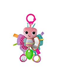 Bright Starts Toy, Flutter Friend BOBEBE Online Baby Store From New York to Miami and Los Angeles