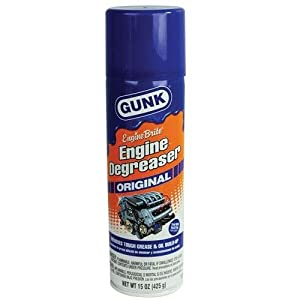 20. JB Engine Degreaser Hidden Diversion Can Safe Secret Storage Container
