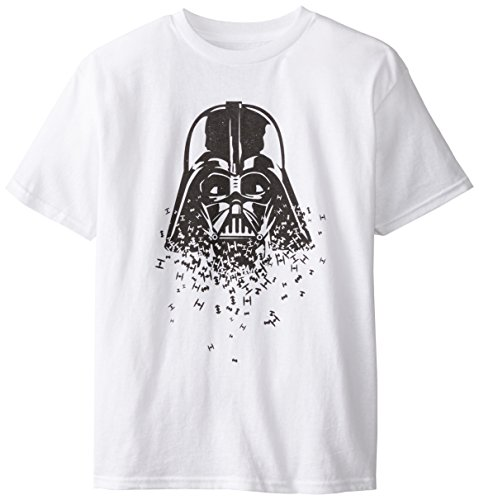 Star Wars Boys Kylo T Shirt
