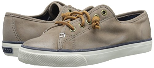 Worn amp; Seacoast Mujer Sperry Weathered pazPxqZ