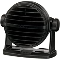 STANDARD STD-MLS-300B / External Speaker Black