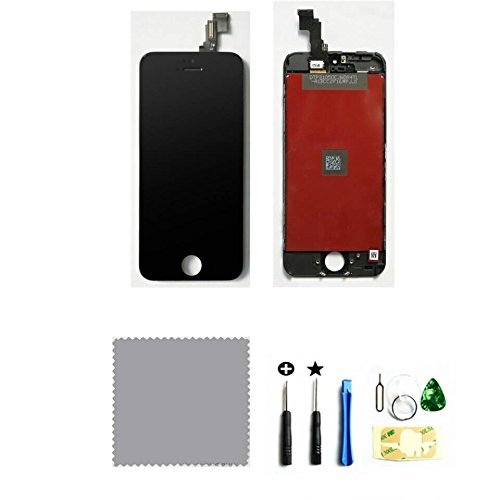 iPhone Replacement Display Digitizer Assembly