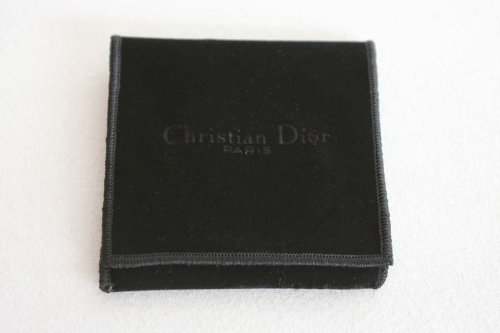 huge discount 314a4 4c87b Amazon | Christian Dior (クリスチャンディオール ...