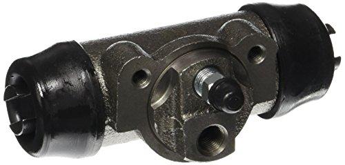 Centric Parts 135.44709 C-Tek Standard Wheel Cylinder (Pickup Centric Brake)