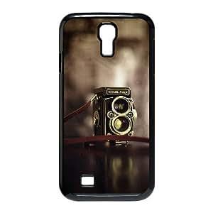 Cameras ZLB595053 Custom Phone Case for SamSung Galaxy S4 I9500, SamSung Galaxy S4 I9500 Case