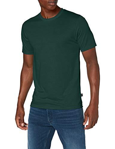 Trigema Herren T-Shirt
