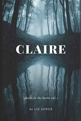 Claire (Ghosts in the Burbs) -