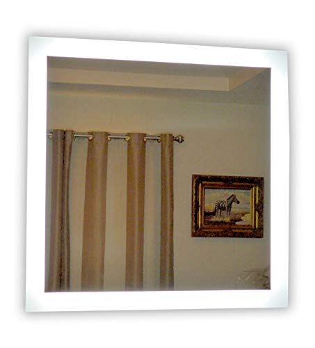 Mirrors and Marble MAM93030 Commercial Grade 30