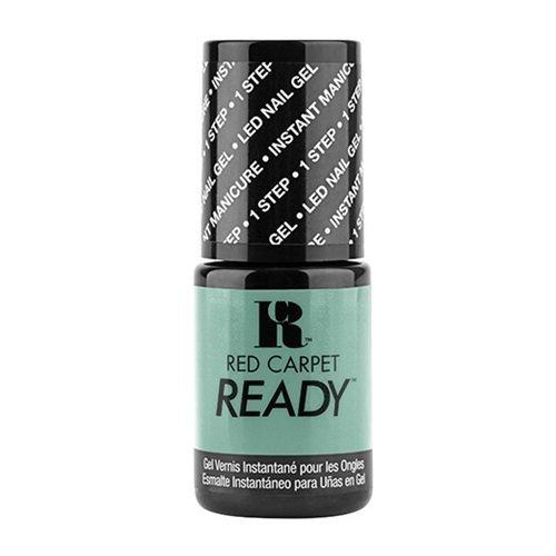 ready gel polish