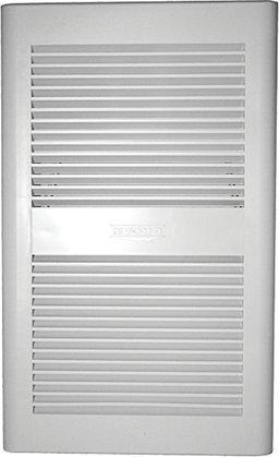 Bath Fan Grill 97009341 Amazon Com Industrial Amp Scientific