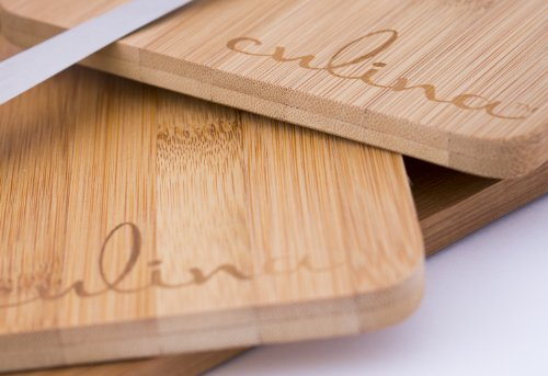 Culina-Bamboo-Cutting-Board-Set-of-3