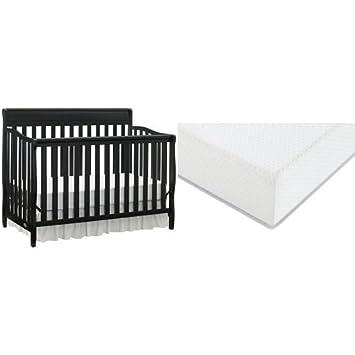 Phenomenal Amazon Com Graco Stanton Convertible Crib Graco Premium Pdpeps Interior Chair Design Pdpepsorg