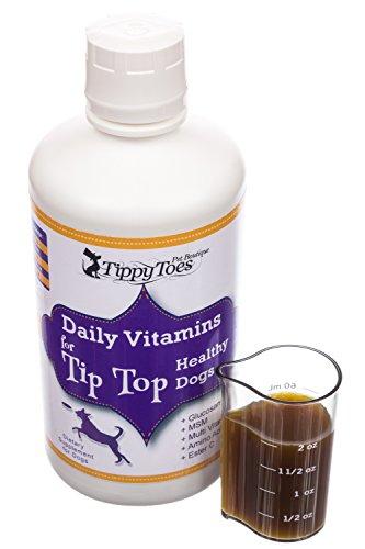 vitamite