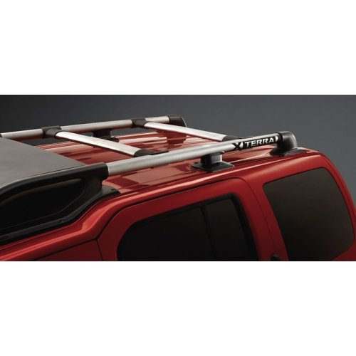 Genuine Nissan 999R1-KX100 Roof Rail Crossbar