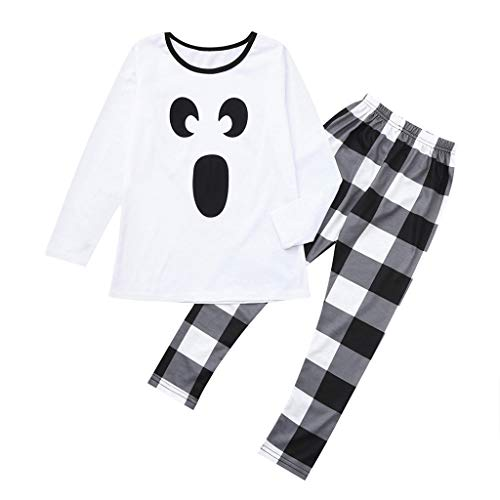 Rainbow Flag Tunic Adult Unisex Costumes - WILLBE Halloween Costumes T-Shirt Top +