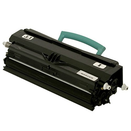 Dell Compatible 1700/1710 Toner Cartridge (6000 Page Yield) (1710 Printer)