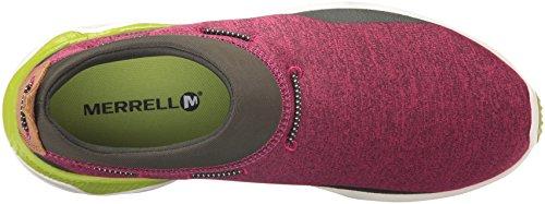 On Merrell Chaussures 1SIX8 Slip Shoe Femmes Jazzy 44qTp
