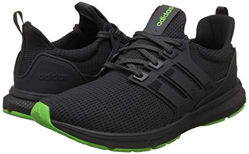 Carbon/Grefiv/Sgreen Running Shoes