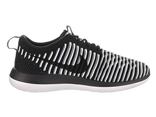 NIKE Womens Roshe Two Flyknit Running - Roshe Shoes Nike Women Run