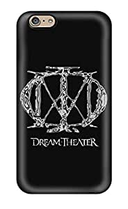 Waterdrop Snap-on Dream Theater Case For iphone 4 4s