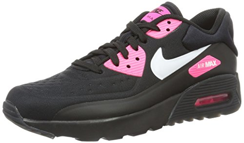 Entrainement Se Max Femme Ultra Air Chaussures de Nike 90 GS Running 7Z1znqw6