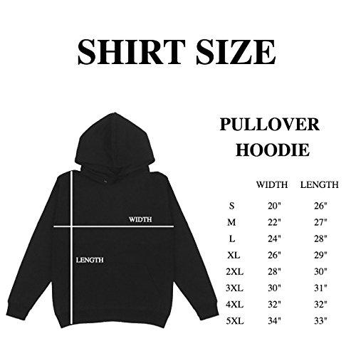 cheap I Love Jesus Rhinestone Pullover Hoodie Plus Size Unisex Handmade Bling