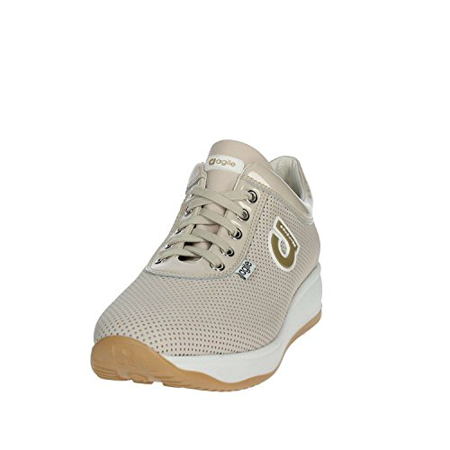 36 Women 83405 By Rucoline Ivory 1315 Agile Sneakers 8xqXFw0qT