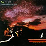 And Then There Were Three by Genesis (1989-03-09)