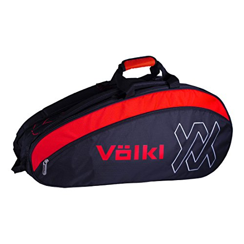 Volkl Team Combi Tennis Bag from Volkl