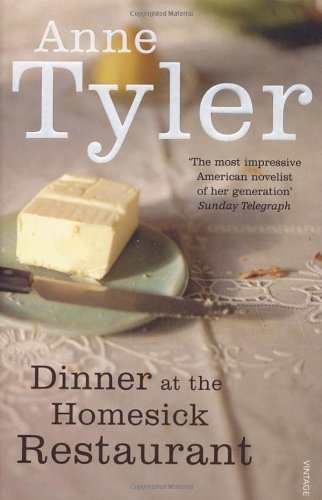 a literary analysis of the accidental tourist by anne tyler The accidental tourist by anne tyler in five pages this paper analyzes the accidental tourist by anne tyler in terms of a family's moral.