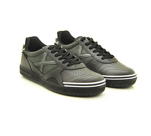 Munich Trainers G-3.5 Xls Grey 40