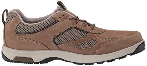 thumbnail 4 - Dunham Men's 8000 Ubal Sneaker - Choose SZ/color