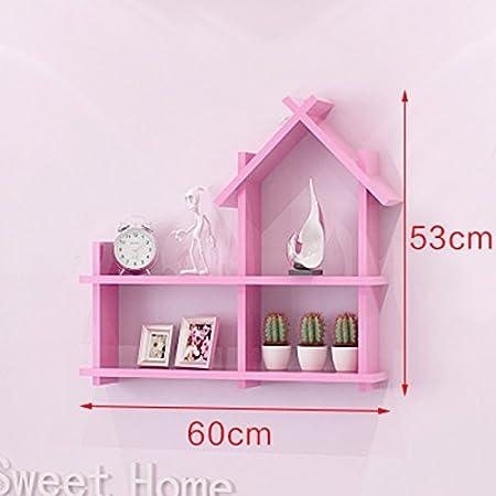 ASL Creative Lattice, Simple Modern Trend Living Room Bedroom Wood ...