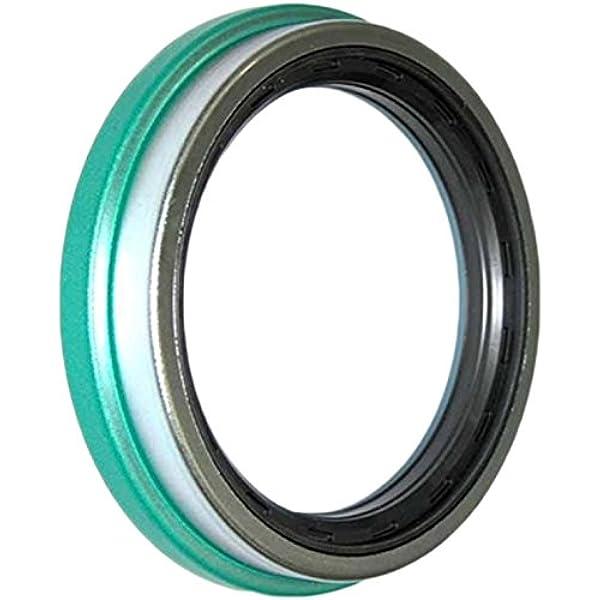 Stemco Wheel Seal Part # 383-0136