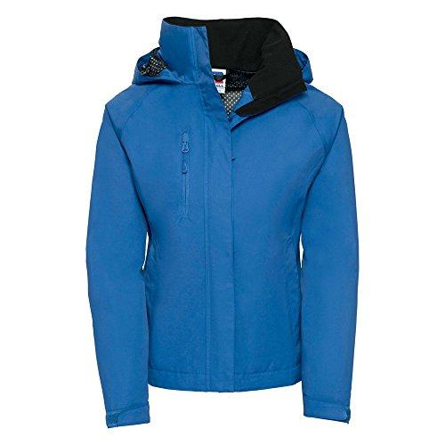 para Chaqueta azul talla color mujer Hydra 2000 510F 3XL 3XL Russell ZU Plus qO0R4nw