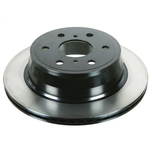 08 silverado wagner rotor - 4