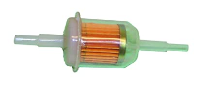Amazon.com : PRIME-LINE 7-02323 Fuel Filter : Automotive Shock ...