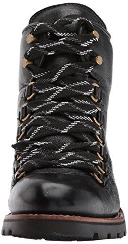 Women's Hiker Black Bootie Alta Ankle Frye R8EdYqY