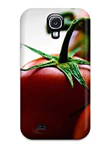 Awesome Case Cover/galaxy S4 Defender Case Cover(food Fruit)