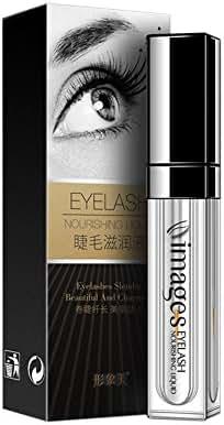 Eyelash Growth Enhancer, Spdoo Eyelash 7 Days Longer Thicker Eyes Care Treatments Makeup Cosmetics